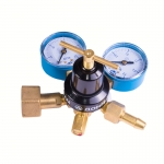 Air pressure regulator RV-50DM