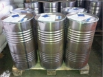 Calcium carbide packed in airtight metallic cans 100kg each.