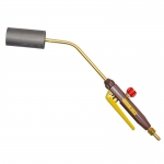 gas air torches type GV (for roofworks)