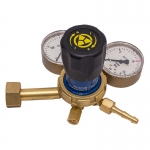Oxygen pressure regulator RO-200-2DM