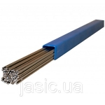 Пруток Welding Dragon ER 316LSi 2.0 мм 5 кг