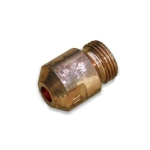 "Preheating nozzles for cutting torches R3 ""DONMET"" 300А/300P/337А/337P/337"