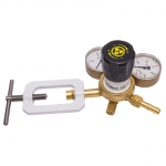 Acetylene pressure regulator RA-25DM
