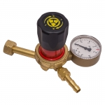 Propane pressure regulator RP-25DM
