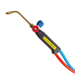 "Brazing torch ""DONMET"" 284 Micro"